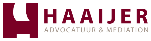 Haaijer Advocatuur & Mediation